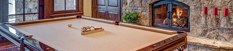 Billiard Table Moves Bakersfield Billiard Table Movers - Pool table movers bakersfield ca