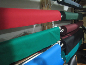 Bakersfield Billiard table movers Billiard table cloth colors