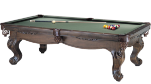 Billiard Table Movers in Bakersfield California