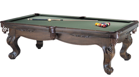 Billiard Table Movers Bakersfield Billiard Table Movers - Pool table movers bakersfield ca